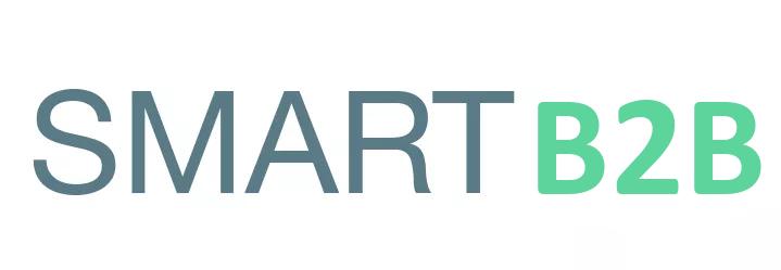 SMART B2B - оптовый поставщик гаджетов и аксессуаров